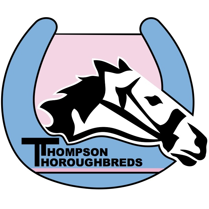 Thompson Thoroughbreds Australia Pty Ltd