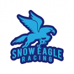Snow Eagle Racing